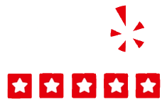 Yelp Reviews icon - Hamilton Town Dentistry - Dentist Noblesville