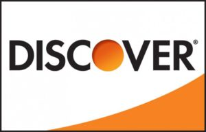 Discover-logo