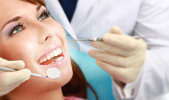 Oral Surgery image