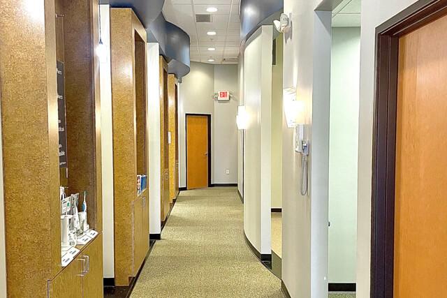 officetour-imgage2